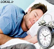 اشتباهات باور نکردنی درباره خواب