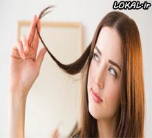 4 روش برای رشد سریع مو