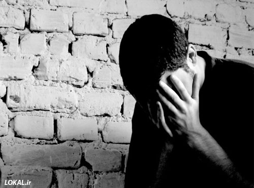 عذاب وجدان قاتل را پس از ۱۰ سال تسلیم پلیس کرد در سایت لوکال
