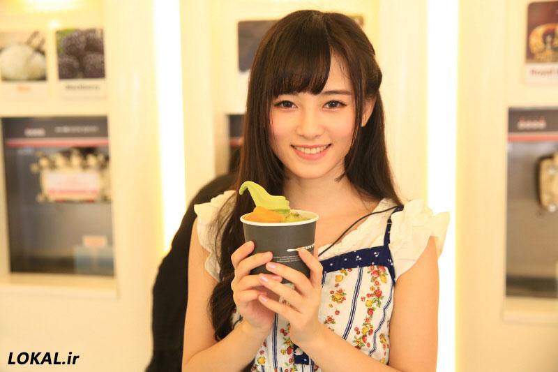 دختران چینی شوهر اجاره می کنند + تصویر در سایت لوکال
