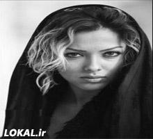 گران ترین بازیگر زن سینمای ایران + تصویر